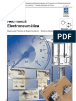 wp300240 Neumática, Electroneumática