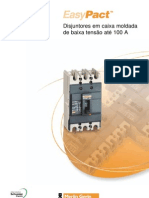 Schneider_Disjuntor_061- Easy Pact Catalogo