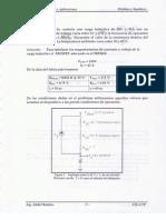 Folleto Electronic A de Potencia_02