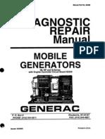 Kohler Carburetor Reference Manual TP-2377-E | Carburetor | Throttle