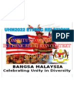 Constitution of Malaysia (1)