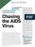 acm aids