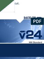 Download bobcad cam v24 keys keygen.rar 16