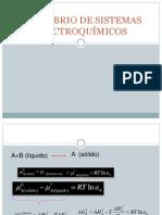 disoluciones_ionicas