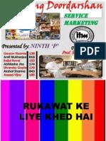 NINTH P_Doordarshan