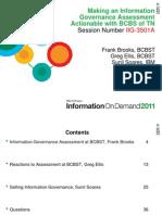 IOD2011_IIG-3501