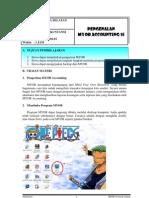pengenalan-myob-accounting-15_revisi-3_