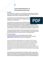 Abr10o Evaluation Guide en-US