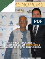 RevistaBuenasnoticias18
