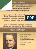 mendel-100612040405-phpapp01