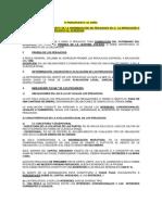 APUNTES - CONTINUACIÓN (3ER ENVÍO)