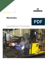 Catálogo-de-Electrodos