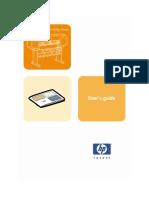 HPDJ4000 UserGuide c00282968