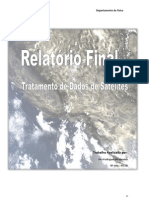 Relatório Final _ Ana Almeida