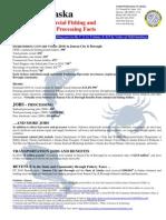 07 Juneau Fishing Facts 2011
