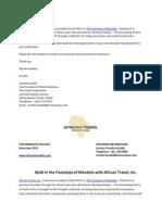 AFTRV_CON__Mandela__11-15-11[1]