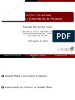 sincronizacao_processos