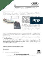 008-04 Mehoria no sistema de recepção dos alarmes PST V2 (linha 2004)