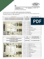 019-04 Diferenças entre os Kits de vidros elétricos e seus componentes