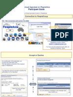 AAM Participant Guide 14102009 En