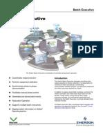 PDS_BatchExecutive