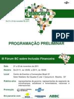 Programacao Preliminar III Forum Bc Sobre Inclusao Financeira[1]