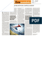 El Economista-Moratorias Por Donde Empezamos-JMGV-20111107[1]