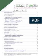 LibreOffice.org.Basico.apostila.hist.Calc.writer.2011r01