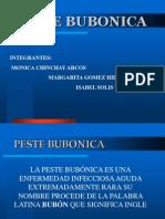 Expo de Salud Publica