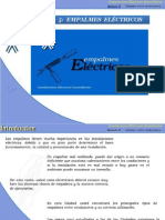 empalmeselectricos-091005110155-phpapp01