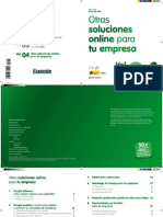 Manual de Marketing Online vol.4