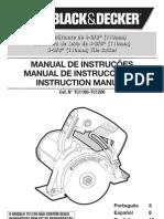 Tc1200 Manual