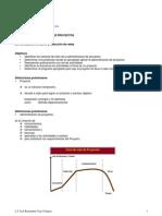 05_Introduccion a Costos y Reduccion de Redes