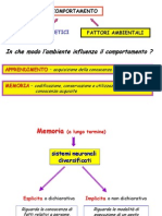 15 - Memoria