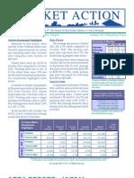 Portland Metro- MLS listings, sales, and trends