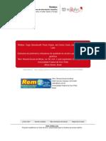 Estimativa_de_parâmetros_indicadores_de_qualidade_de_carvão_a_partir_de_perfilagem_geofísica