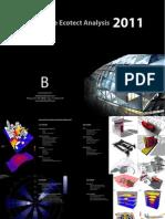 Ecotect Analyisis 2011 Basico