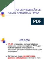 apresentacao_PPRA
