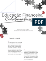 Educacao Financeira Colaborativa (versão 01