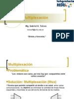 04-Multiplexación