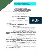 Registros Públicos Aula III 17.03