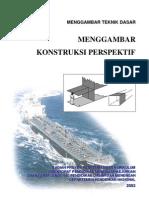 4_konstruksi_perspektif_2