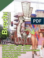 Universidad Autónoma del Beni