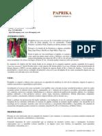 PDF Paprika