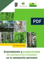 1.Crecimiento y Productvidad de Plantaciones Forest Ales en La Amazonia Peruana