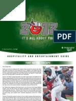 Group Brochure 12-Web
