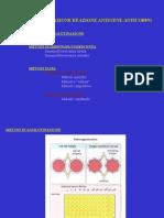 Immuno Diagnosi