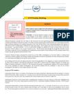 OTP Weekly Briefing 25 October-7 November 2011 103[1]