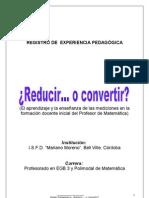 Relato20de20experiencia20pedagogica20MEDICIONES1 (1)