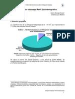 iztapalapa_perfil_sociodemografico